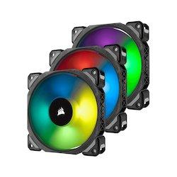 Corsair ML Pro RGB 120...