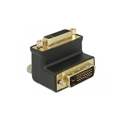DeLock Adapter DVI(24+1) to...
