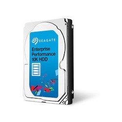 Seagate EXOS 600GB SAS 10K...