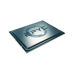 AMD 1P Epyc G1 7401P 2.0GHz...