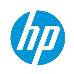 HP Sa ML-D4550B H-Yield Blk...