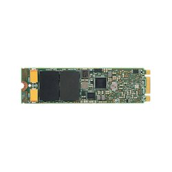 Intel E 7000s 960GB SATA...