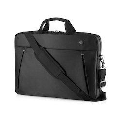 HP Laptoptas Business Slim...