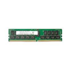 HP 32GB DDR4-2666 1x32GB...