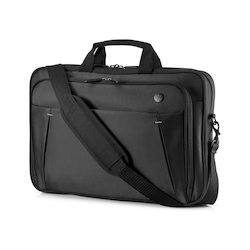 HP Laptoptas Business 15.6""