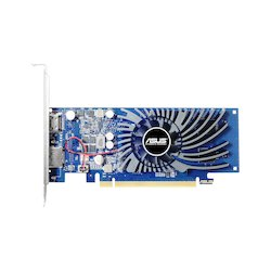 Asus GeForce GT 1030 2GB...