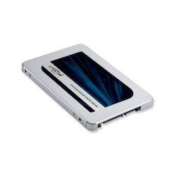 "Crucial MX500 2TB SATA 2.5""..."