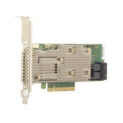 Broadcom MR 9460-8i 2GB (LP)