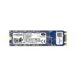 Crucial MX500 250GB SATA6G...