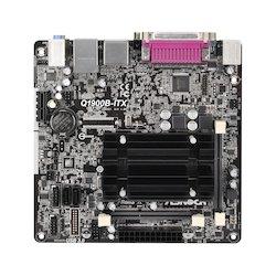 ASRock Mini-ITX Q1900B-ITX...