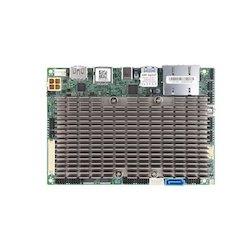 Supermicro SBC i3-7100U...