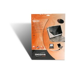 Dicota Secret 15,6inch Wide...
