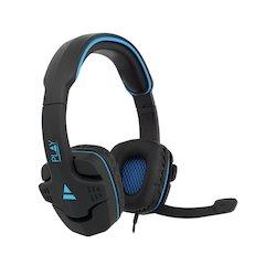 Ewent Gaming Headset