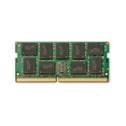 HP DIMM Reg ECC DDR4-2666 8GB