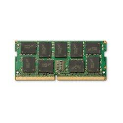 HP 16GB DDR4-2666 1x16GB...