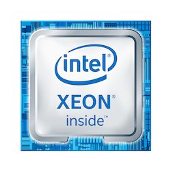 Intel Xeon W-2123 3.6GHz...