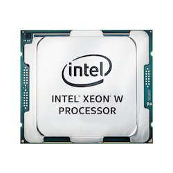 Intel Xeon W-2135 3.7GHz...