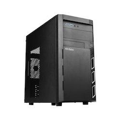 Antec Case VSK3000 Elite...