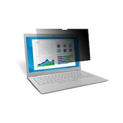 3M PF15.6W Laptop Privacy...