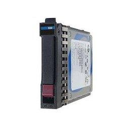 HPE MSA 800GB 12G SAS MU...