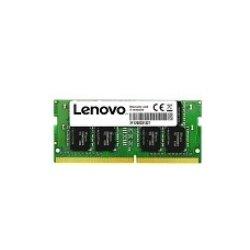 Lenovo 8GB DDR4 2400MHz ECC...