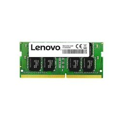 Lenovo ThinkPad 8GB DDR4...