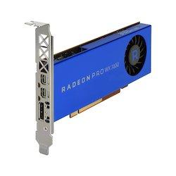 HP AMD Radeon Pro WX 3100...