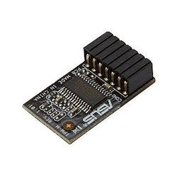 Asus TPM-SPI module
