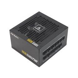 Antec HCG Gold 750