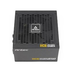 Antec HCG Gold 850