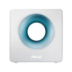 Asus Router Blue Cave...