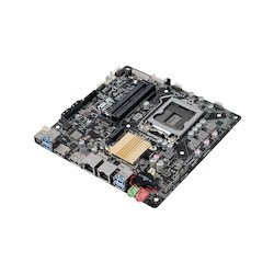 Asus Thin-Mini-ITX S1151...