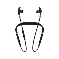 Jabra Headset Evolve 75e MS...
