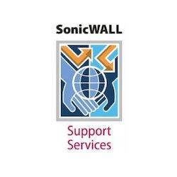 Dell Spt Dynamic 8x5 TZ500 2Yr