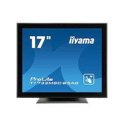 """Iiyama 17"""" SXGA..."""