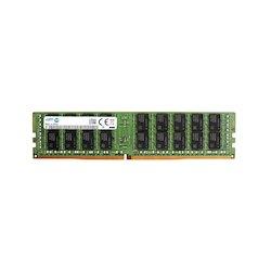 Samsung RDIMM DDR4-2666...
