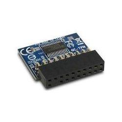 HPE TPM 2.0 Gen10 Kit