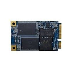 Lenovo TS M.2 32GB Read-Opt...