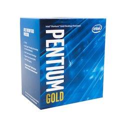 Intel Pentium Gold G5500...