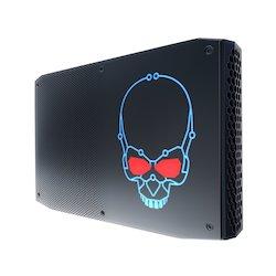 Intel NUC8-HN i7-8705G...