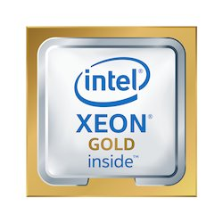 Lenovo TS SR650 Xeon Gold...
