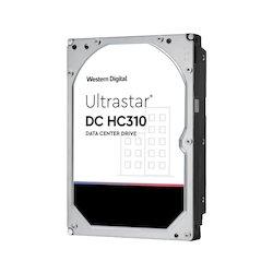 HGST DC HC310 4TB SAS 7K...