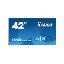 """Iiyama 42"""" FHD LH4282SB-B1..."""