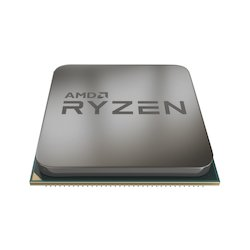 AMD Ryzen 5 2600X 3,6GHz...