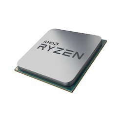 AMD Ryzen 7 2700X 3,7GHz...