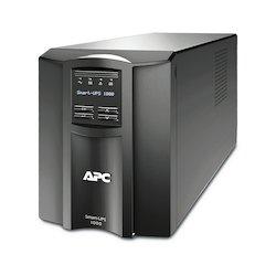 APC Smart-UPS 1000VA...