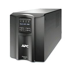 APC Smart-UPS 1500VA...