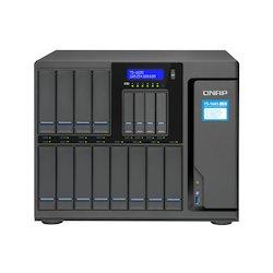 QNAP NAS 16-Bay TS-1685 8GB