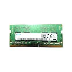 Samsung SODIMM DDR4-2666 4GB