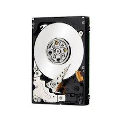 Toshiba P300 Desktop 3TB...